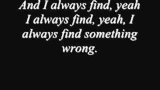 Runaway Kanye West W Lyrics.mp3