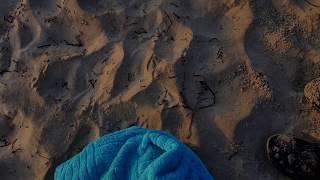 """Ninas Comeback"" / Music - T.Raumschmiere - Hart am Chillen (Ambient Mix)"