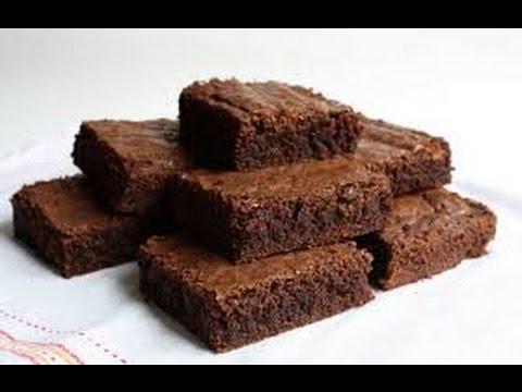 recette-des-brownies-facile-et-inratable-!