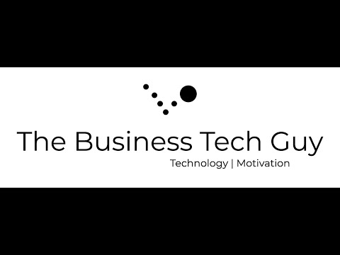 Business Tech Guy - Real Estate Tech Ideas To Generate More Leads
