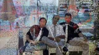 Video Ambaradan 2011 www.ambaradanpartyband.it download MP3, 3GP, MP4, WEBM, AVI, FLV September 2018