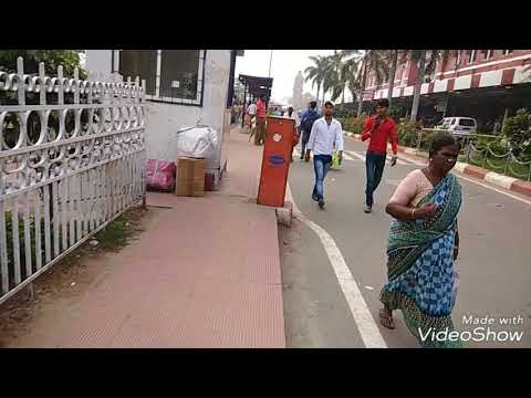 Railway station Chennai rail network in Chennai Chennai Central Railway Station India's top railway