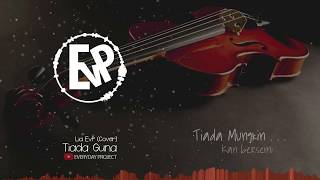 Video Tiada Guna - Lia EvP (Lyric Video) | [EvP Music] download MP3, 3GP, MP4, WEBM, AVI, FLV Maret 2018