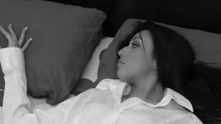 Foteini Dourali / Φωτεινή Δουραλή - Έλα Να Σου Πω  (Official Videoclip)