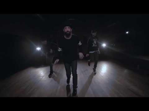 CHROMEO ft Toro y Moi