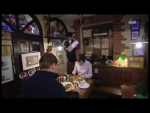 Oma`s Küche im Ostseebad Binz, Insel Rügen (NDR) - YouTube