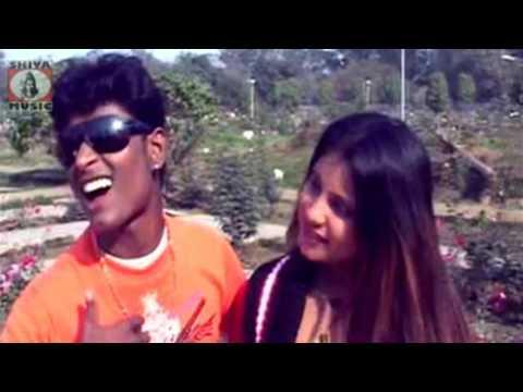 bengali-purulia-song-2016---bhalobasa-ki-mangle-|-purulia-song-album---phuler-pase