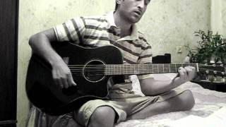 Backstreet Boys - Inconsolable (Andrei Dragulean)