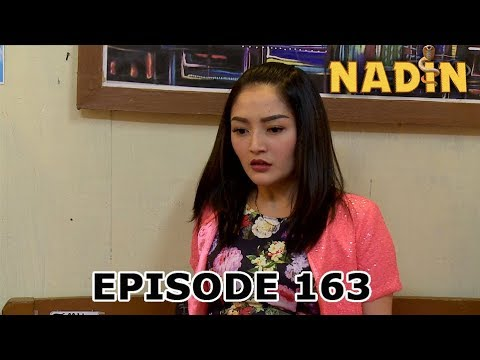 Mila Sang Kembang Pantura Di Kirim Teluh - Nadin ANTV Episode 163 Part 1