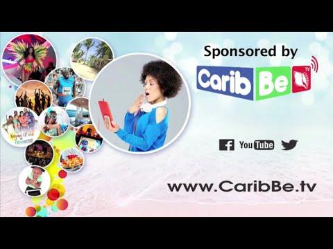 'African Caribbean Reflections in British Media - Diversity Matters' Seminar vid. report