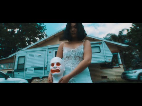 ISMA - On Dope  (feat. BxRod) [Official Music Video]