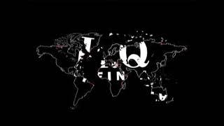 I.Q Final - I.Q. Final (PSX) - Game Intro - User video