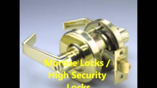 Staten Island Lock Change 718-280-9929 Locksmith Service In Staten Island