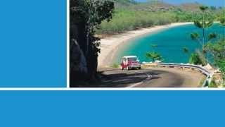 Австралия. Достопримечательности Австралии(Слайды красот и достопримечательностей Австралии. Ждем вас на нашем сайте - http://hello-australia.ru., 2014-09-25T10:02:43.000Z)