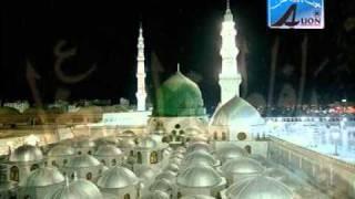 Lal Hussain Haidery 2012 - Tere Roze Te Nana