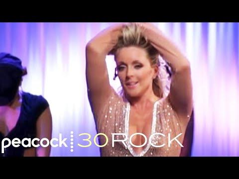 30 Rock  JackTor Episode Highlight