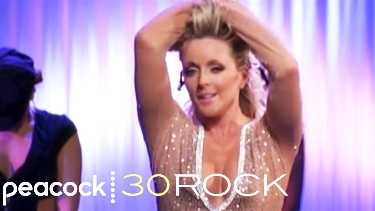 Download 30 Rock - Jack-Tor (Episode Highlight)