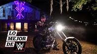 Lo Mejor de WrestleMania 36 Lo Mejor de WWE Abr 6 2020