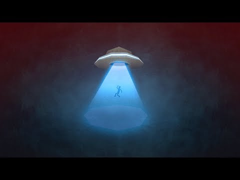 The Unknowns: Mystifying UFO Cases