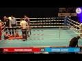 Day 2 2017 IFMA World Muaythai Championships  Live Stream