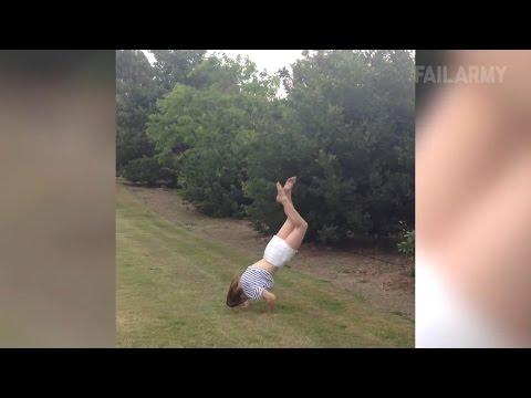 Vídeos engraçados 2016 Pra morrer de rir Pt 1