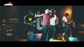 st.Loco - NAKAL (Naluri Kualitas Akal) (Live)