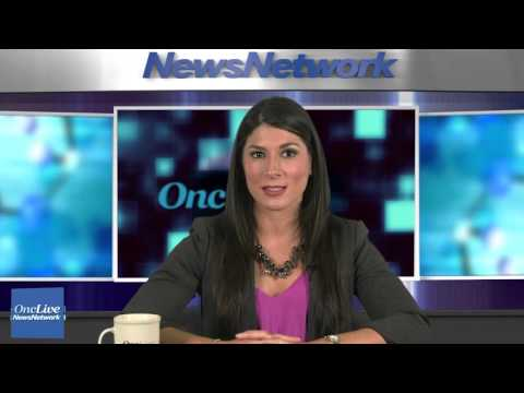 Breakthrough Designation In ALL, HIFU FDA Approval, Breast Cancer Screening Update, And More