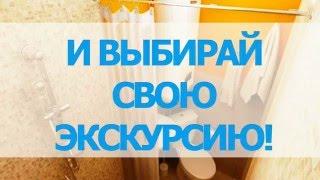 Merion(Санкт-Петербург – это город, который по-настоящему завораживает, манит к себе и вызывает истинный восторг..., 2016-05-14T10:19:20.000Z)