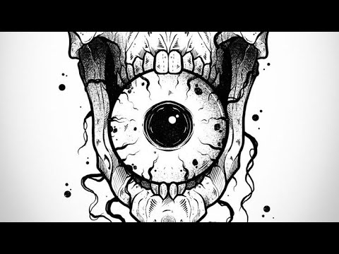 'Paranoid' – Hip Hop Underground Instrumental | Old School Boom Bap Type Beat | Base De Rap