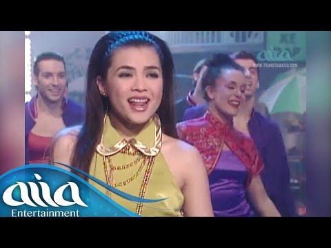 Đêm Đô Thị (Y Vân) - Shayla | ASIA 18