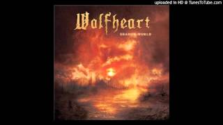 Wolfheart Aeon Of Cold 2015