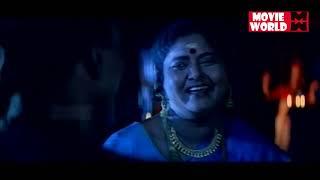 Kulam Malayalam Movie # Malayalam Classic Movies # Jagathy # Thilakan # Suresh Gopi # Bhanupriya