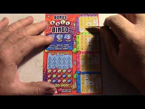bonus-ball-bingo-fun