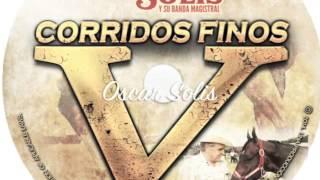 EL SANTO NIÑO - Oscar Solis y Su Banda Magistral