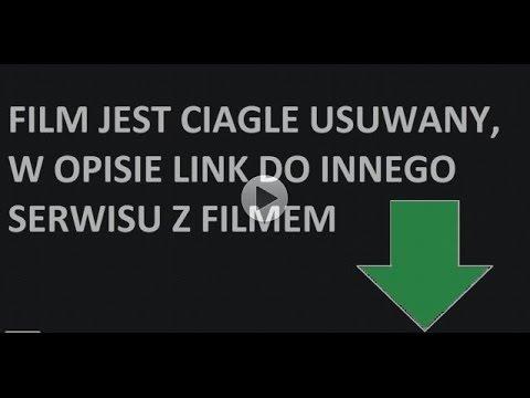 Star Wars 7 Cały Film Po Polsku (2015) Lektor PL Gdzie Obejrzeć [CDA ZALUKAJ]?
