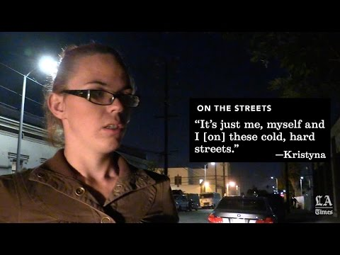 Some Americans are ignorant and proud of it! (35) Simple questions on the streets of America