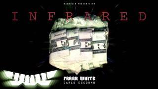 Fler - Infrared (Instrumental Remake)