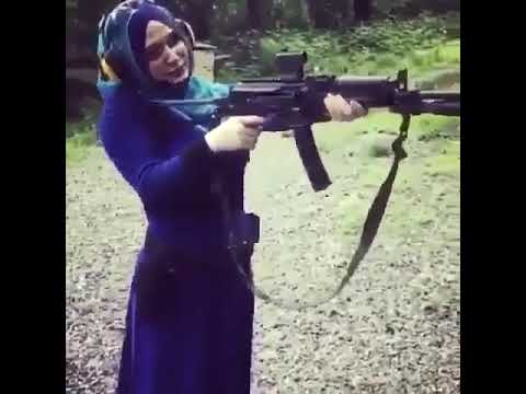 Whatsapp ucun maraqli qisa video 2017