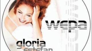 Gloria Estefan WEPA (Dushi Soca remix)