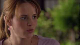 "Switched at Birth - 1x22 - Sneak Peak 3 - ""Venus, Cupid, Folly and Time"""
