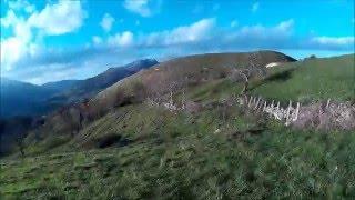 Venta Cabaña Montañesa Ramales de la Victoria, Cantabria.