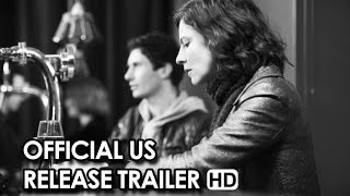 Jealousy Official US Release Trailer (2014) HD