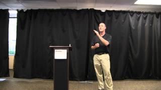 Проект 3 з оповідання розширене керівництво зв'язку