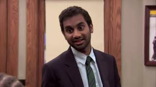 Parks and Recreation: Ron's Intervention thumbnail