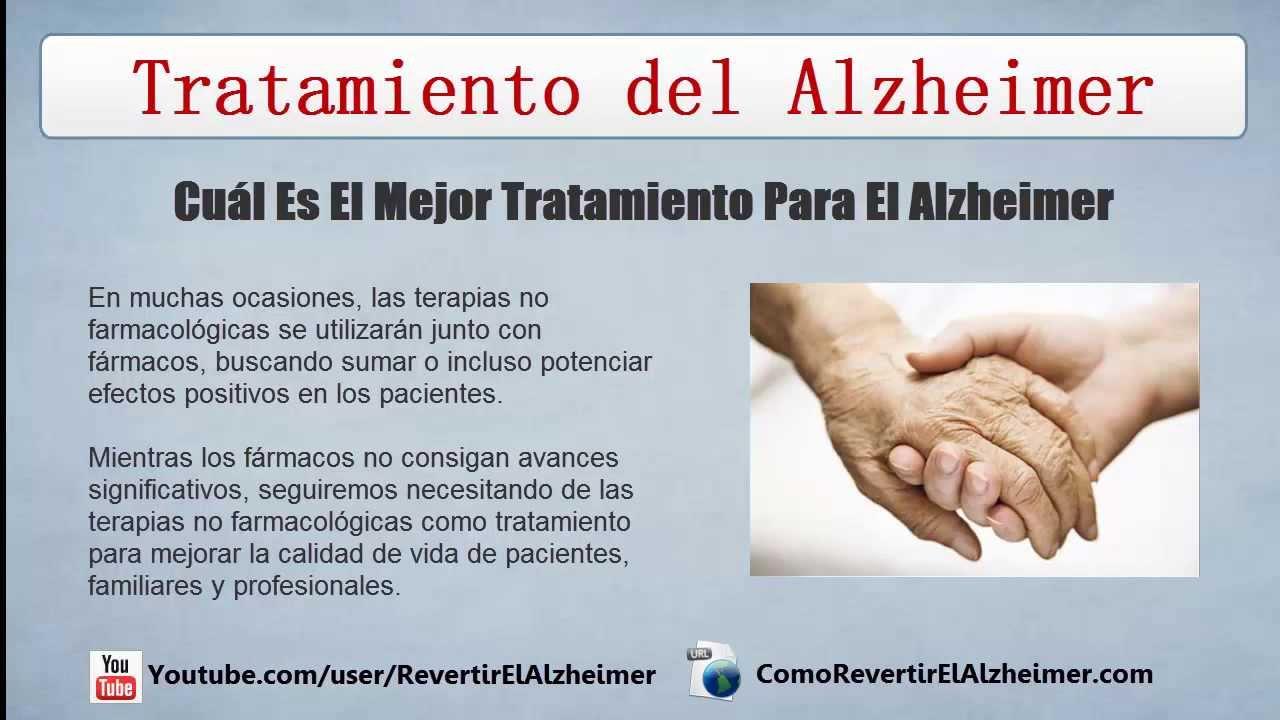 Tratamiento del alzheimer cu les son los tipos de for Tipos de estanques para acuicultura