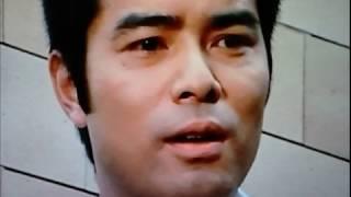 大野克夫作曲.
