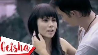 Geisha - Remuk Jantungku (Official Video)