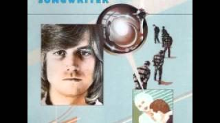 Watch Justin Hayward Tightrope video