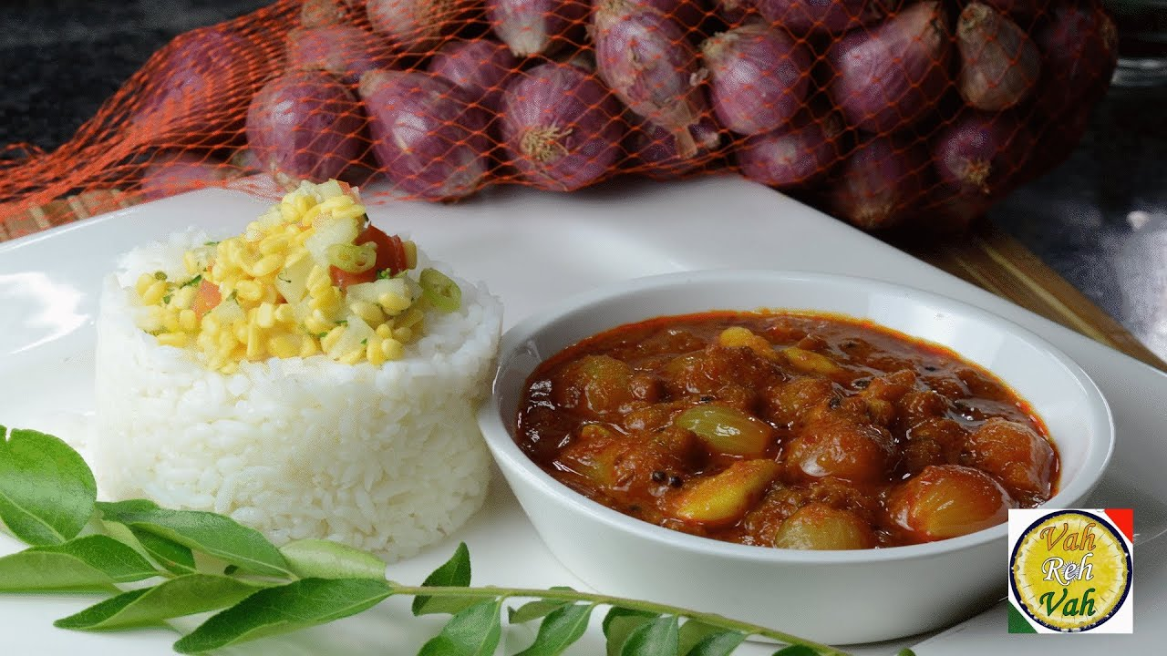 how to make tamarind sauce for pholourie