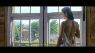 Video Saans - Jab Tak Hai Jaan 1080p HD (subtitle indonesia) download MP3, 3GP, MP4, WEBM, AVI, FLV September 2018